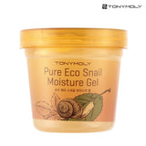 Pure Eco Snail Moisture Gel 300ml