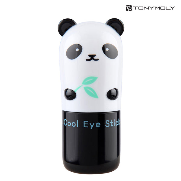 Panda's Dream So Cool Eye Stick 9g