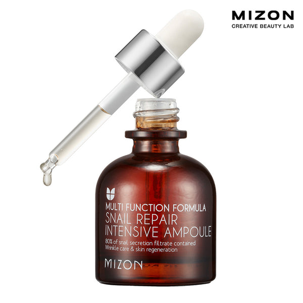 Snail Repair Intensive Ampoule 30ml