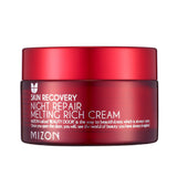 Night Repair Melting Rich Cream 50ml