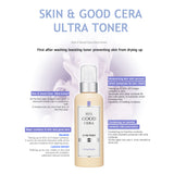 Skin & Good Cera Ceramide Toner 200ml