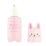 Pocket Bunny Moist Mist 60ml