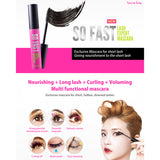 So Fast Lash Expert Mascara 7ml