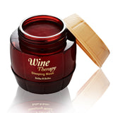 Wine Therapy Sleeping Pack 120ml