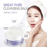 Great Pure Cleansing Balm 80ml