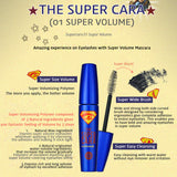 The Super Cara 11g #1 Super Volume