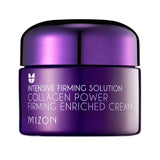 Collagen Power Firming Enriched Cream 50ml