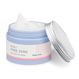 Skin & Pore Zero Mellow Clay Mask 100ml