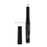 New Crystal Stick Shadow 1.35g