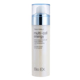 Bio EX Multi-Cell Energy 120ml