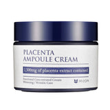 Placenta Ampoule Cream 50ml