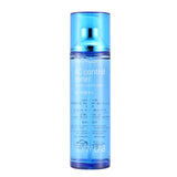 TONY LAB AC Control Toner 150ml