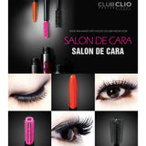 Salon De Cara 8ml