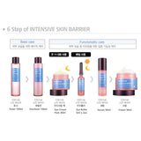 Intensive Skin Barrier Eye Cream Pack 30ml