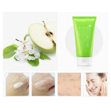Apple Smoothie Peeling Gel 120ml