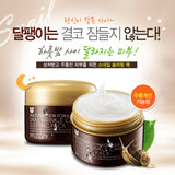 Snail Wrinkle Care Sleeping Pack 80ml