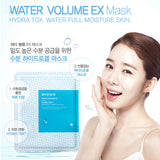 Water Volume EX Mask Hydra Tox 30g*10ea