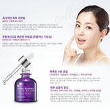 Collagen 100 30ml