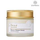 Dear By Bounce Cheese Cream 75ml