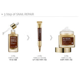 Snail Repair EX Ampoule 30ml