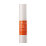 UV Sun Protector Essence SPF 35 PA++ Hydrating Mild Sun Care 50ml