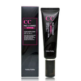 Face 2 Change CC Cream SPF32 PA++ 50ml