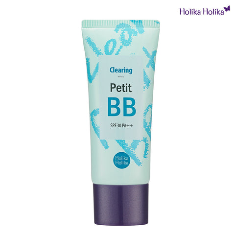 Clearing Petit BB SPF30 PA++ 30ml