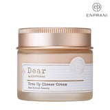 Dear By Tone Up Cheese Cream 75ml