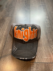 KNIGHTS - TRUCKER HAT