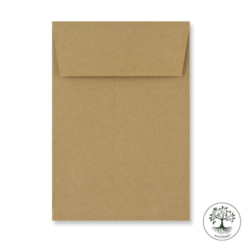Manilla Gusset Envelopes - Envelope Kings