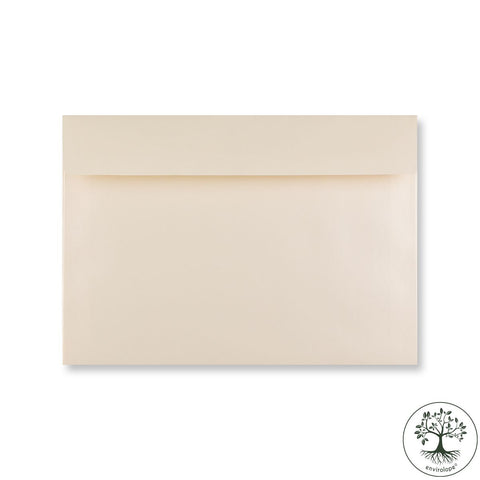 Magnolia Envelopes by Clariana - Envelope Kings