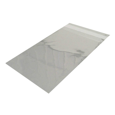 Cellophane Bags Cello Bags - Envelope Kings