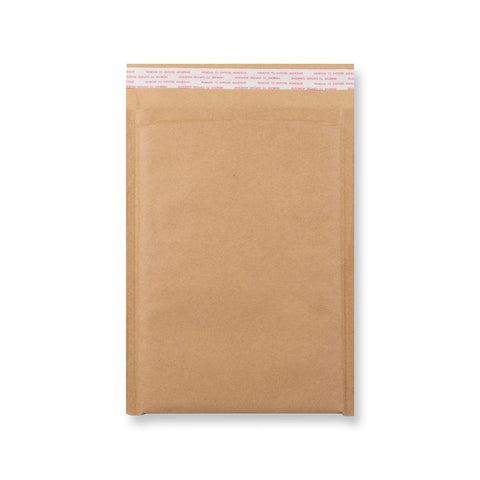 Manilla CombeLope Environmentally Eco Friendly Bags - Envelope Kings