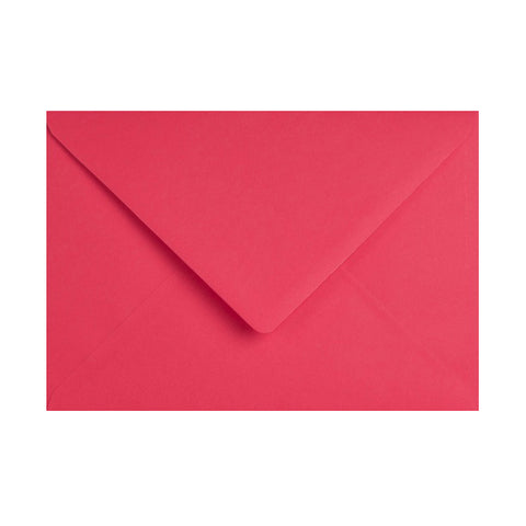 Bright Pink Envelopes by Clariana - Envelope Kings