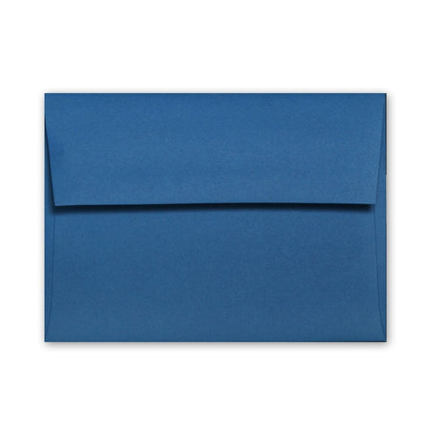 Colorplan Envelopes Adriatic - Boxed in 50's - Envelope Kings