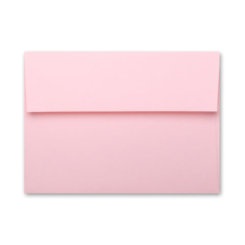 Colorplan Envelopes Candy Pink - Boxed in 50's - Envelope Kings