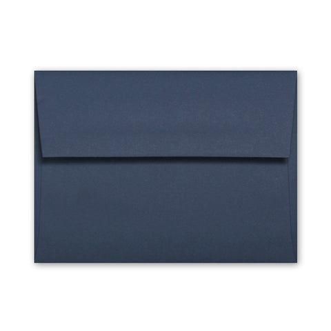 Colorplan Cobalt - Boxed in 50's - Envelope Kings