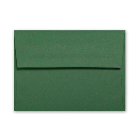 Colorplan Forest - Boxed in 50's - Envelope Kings