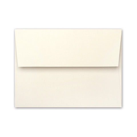 Colorplan Envelopes Natural - Boxed in 50's - Envelope Kings