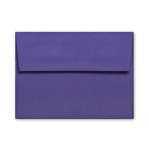 Colorplan Royal Blue - Boxed in 50's - Envelope Kings