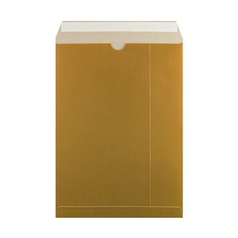 Gold All Board Pocket Peel & Seal - Envelope Kings