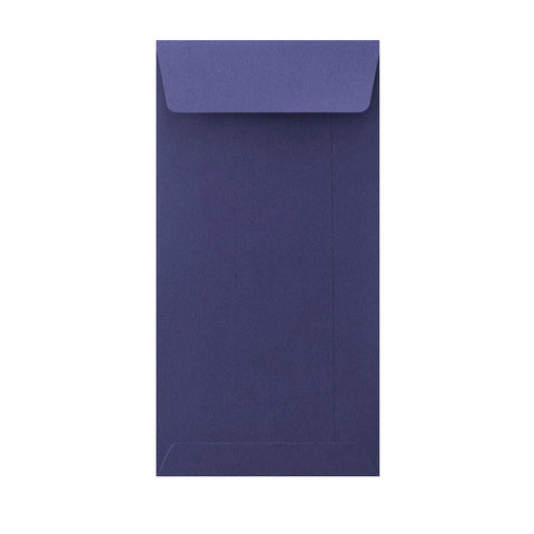 Navy Blue Pocket Peel & Seal - Envelope Kings