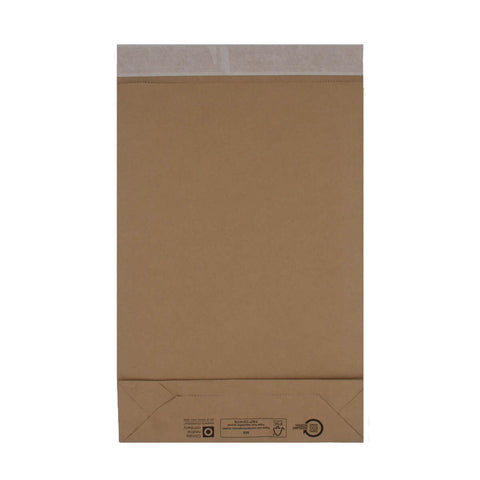 Paper Mailing Bags - 100% Recyclable Eco Mailing Bags