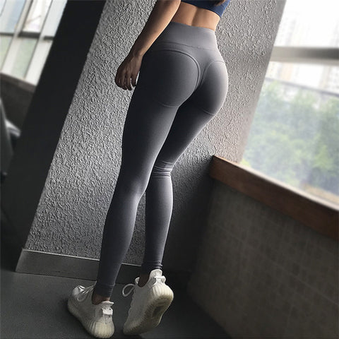 Enhance Shaped Leggings *LIMITED EDITION*