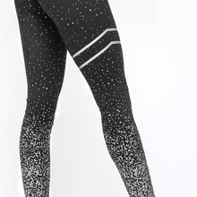 Load image into Gallery viewer, STARDUST Leggings *LIMITED EDITION*