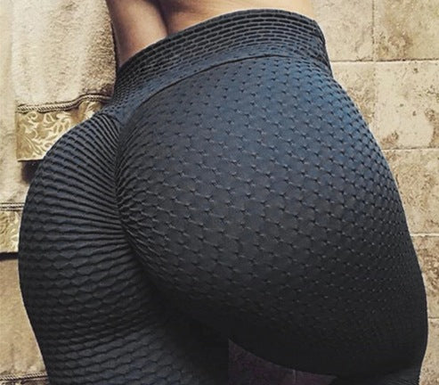 NEW Shape Up Booty Leggings *Limited Edition*