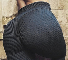 Load image into Gallery viewer, NEW Shape Up Booty Leggings