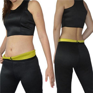 Sauna Slimming Leggings *Limited Edition*