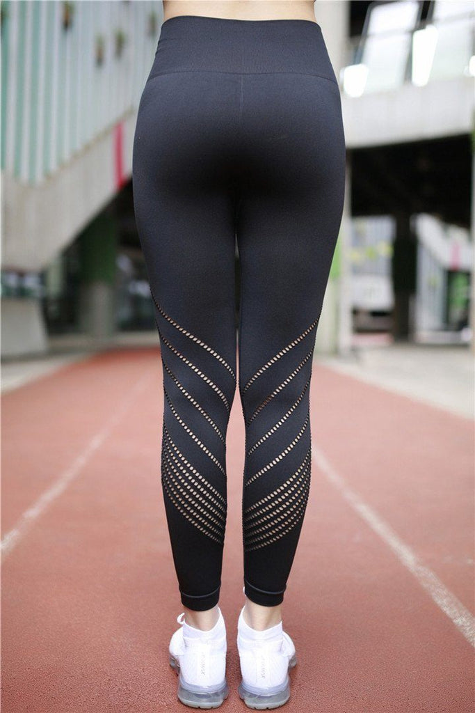 NEW Valerie Leggings
