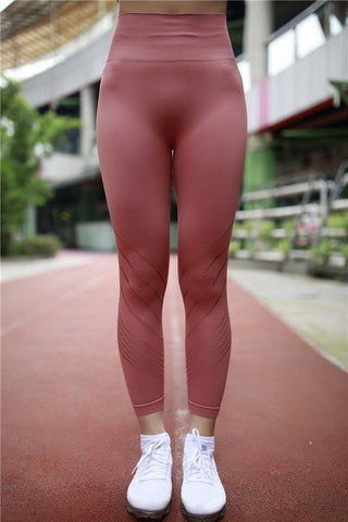 Image of NEW Valerie Leggings